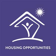 HO_logo_vertical_purpleBG
